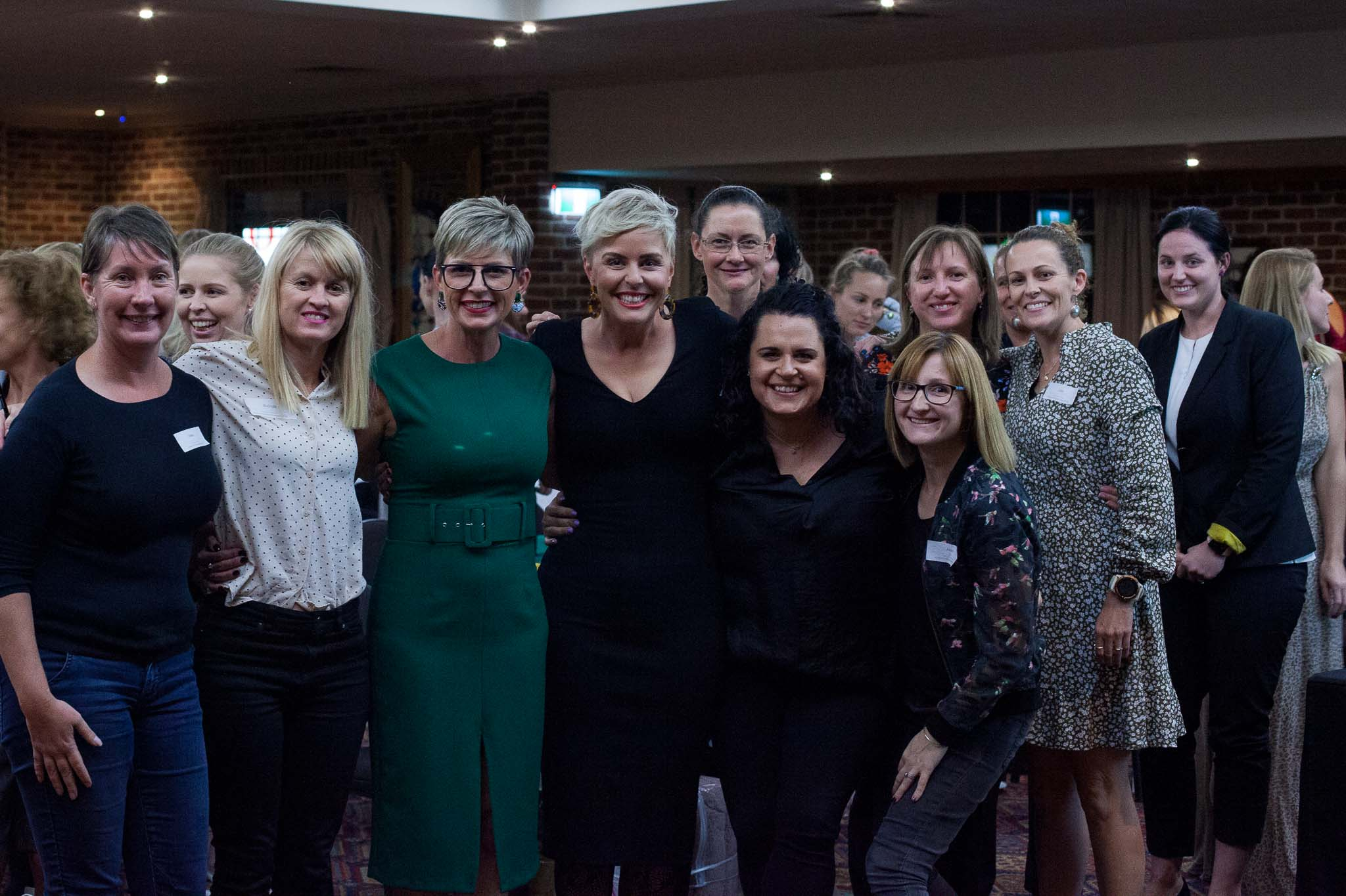 GWIB Workshop with Shekan - https://www.griffithwomeninbusiness.org/wp-content/uploads/2019/05/Griffith-Women-in-Business-GWIB-Workshop-SheKan-WEB-7222.jpg