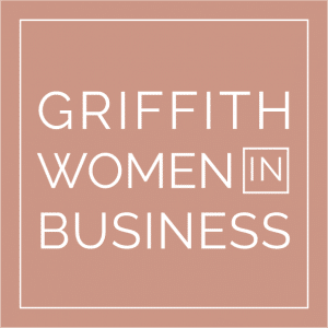 Griffith Women in Business