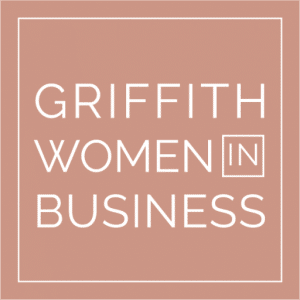 Home | griffith women in business
