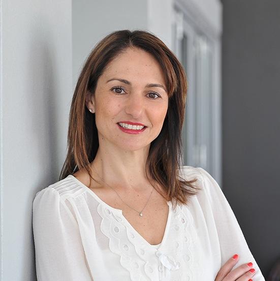 Sonia Casanova |