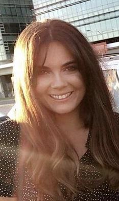 Jenny Cacopardo |