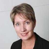 Helen Bourne |