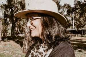 Home » griffith women in business