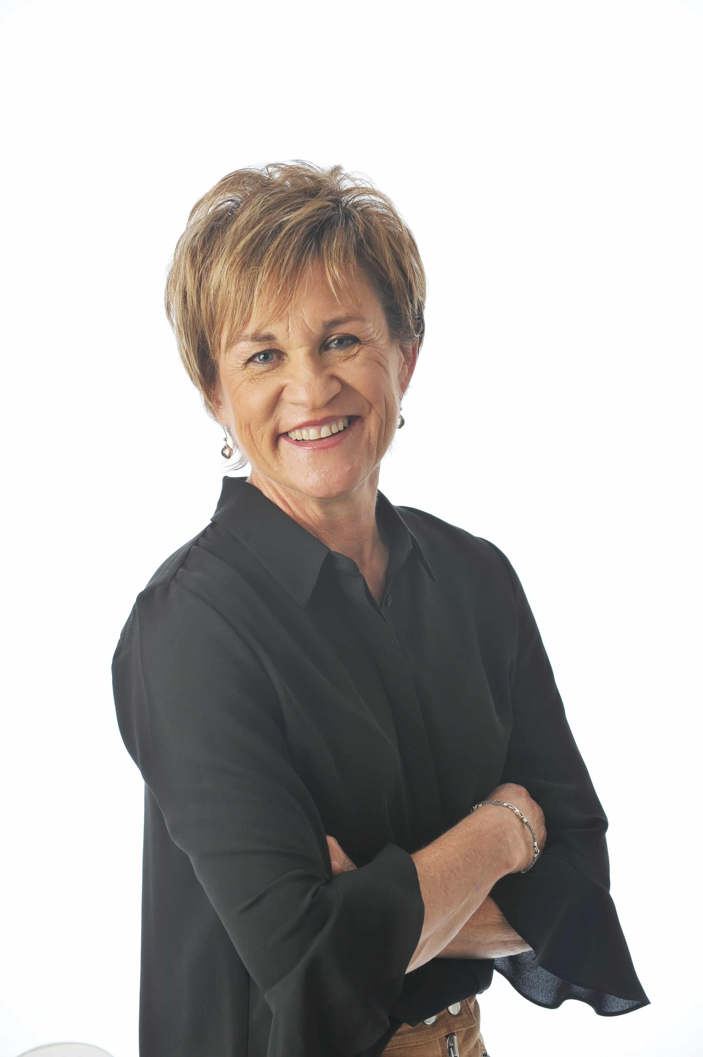 Helen Dalton |